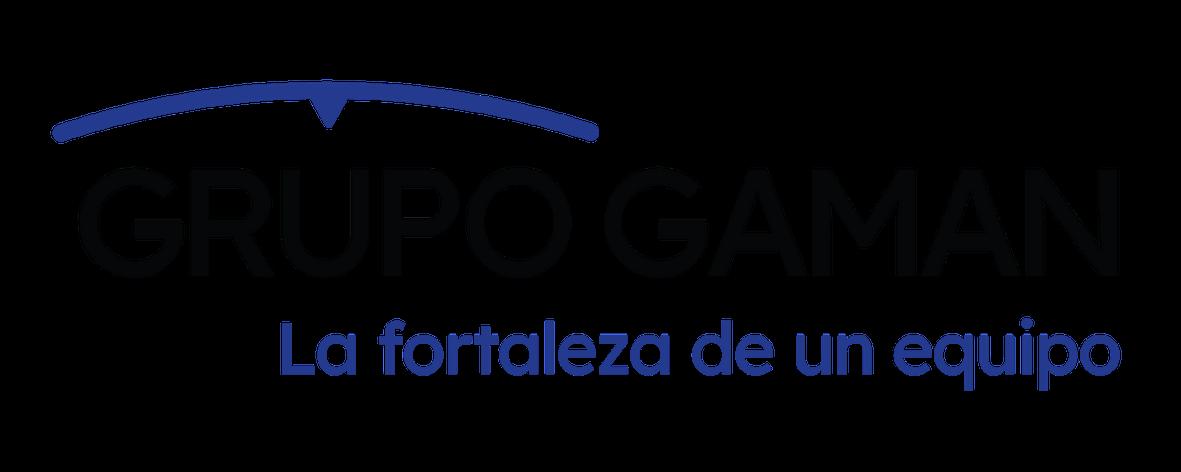 GRUPO GAMAN